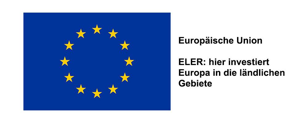 Europaeische-Union_ELER-hier-investiert-Europa-in-die-laendlichen-Gebiete