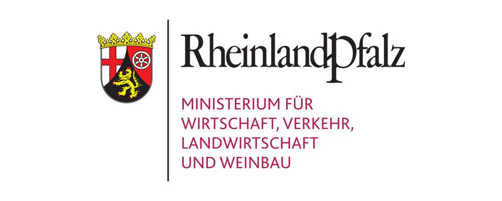 Ministerium-fuer-Wirtschaft-Verkehr-Landwirtschaft-und-Weinbau-Rheinland-Pfalz-Logo