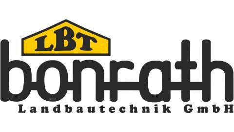 bonrath