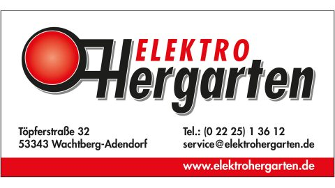 Elektro_Hergarten
