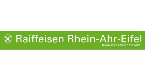 Raiffeisen_rheinAhrEifel